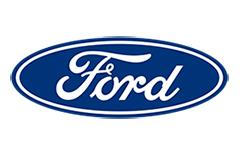Ford «НІКО Мегаполіс»