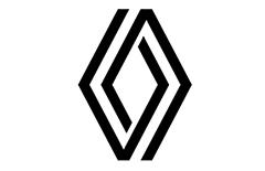 Renault «НІКО Мегаполіс»