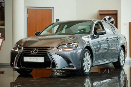 2016.04.21 Lexus (64)